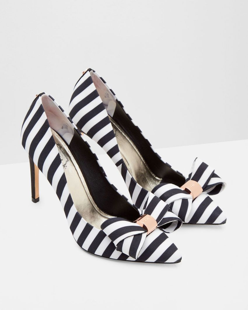 Ted Baker http://shoecommittee.com/blog/2016/11/17/ted-baker
