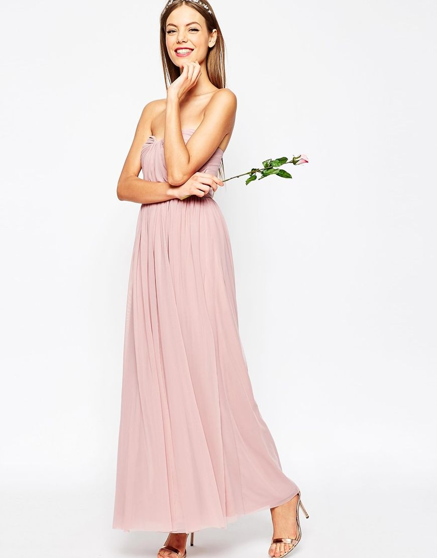 Cute and affordable bridesmaid dresses wedding wedding and cute and affordable bridesmaid dresses ombrellifo Gallery