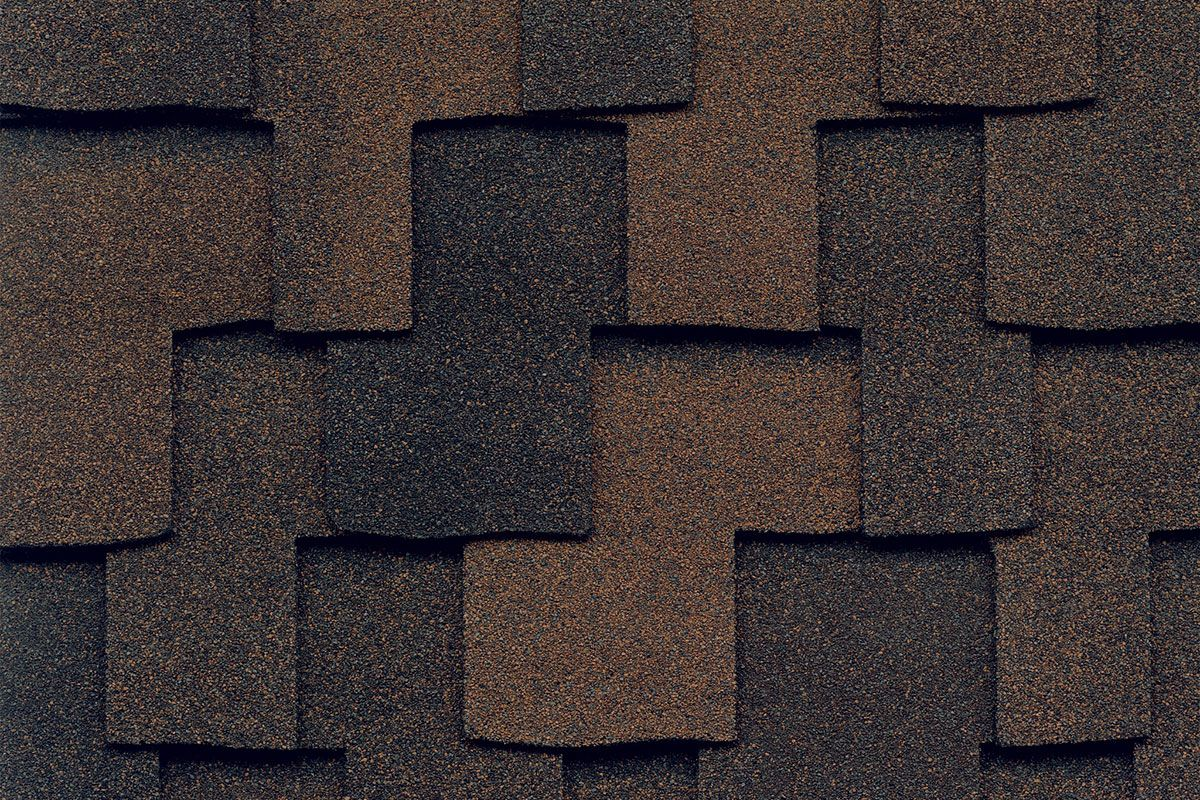 Shingle Styles Colors Architectural Shingles Roof Best Roof