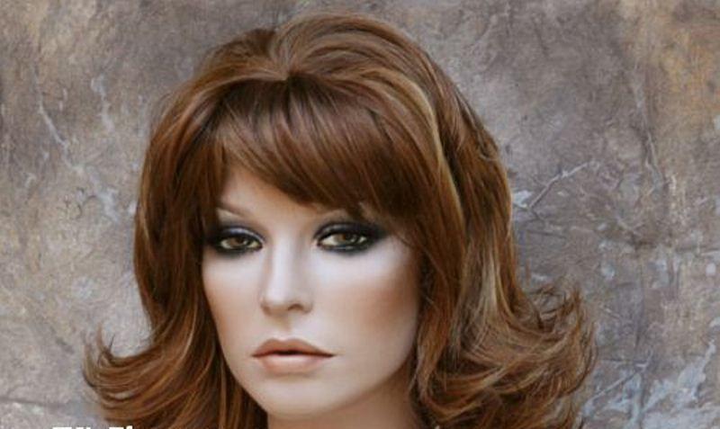 مدونة عمو Hair Styles Style Hair