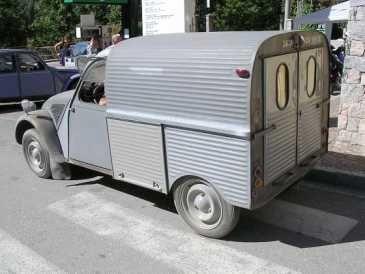 photo propose vendre voiture de collection citroen 2cv les anciennes pinterest. Black Bedroom Furniture Sets. Home Design Ideas