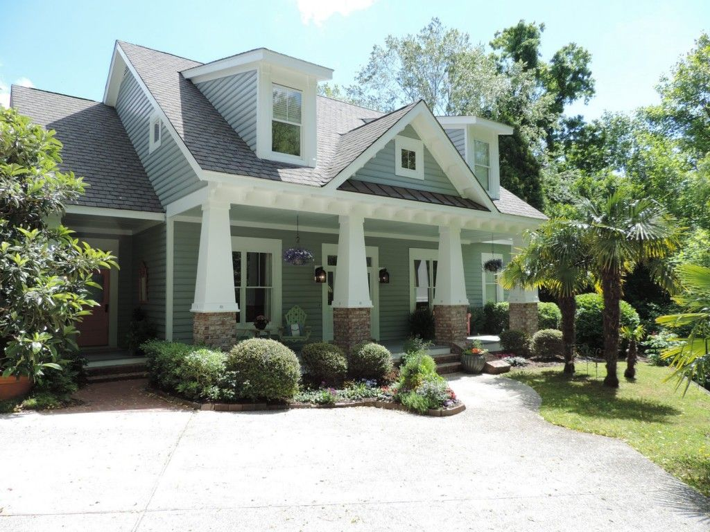 behr exterior color combinations behr exterior paint on exterior house paint colors schemes id=61785