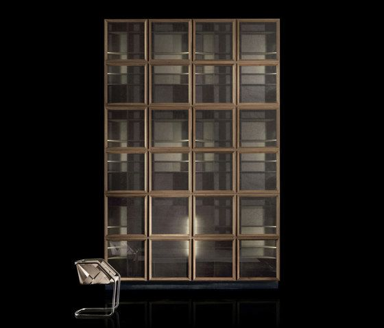 Q-Case by HENGE by Massimo Castagna for HENGE
