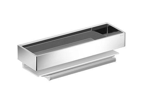 KEUCO Accessoires Edition 11 Duschkorb 11159010000 - Hersteller - spiegelschr nke f rs badezimmer
