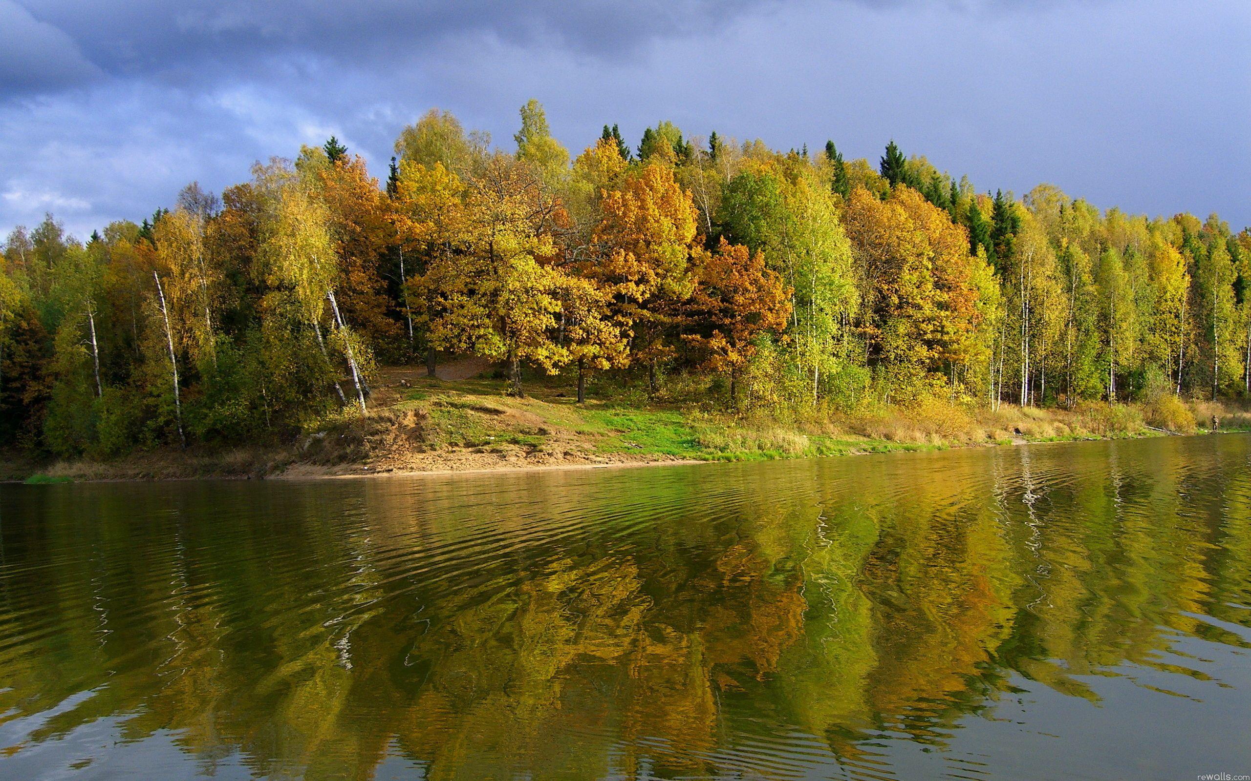 фото природа - Поиск в Google | Туризм, Фотографии природы ...