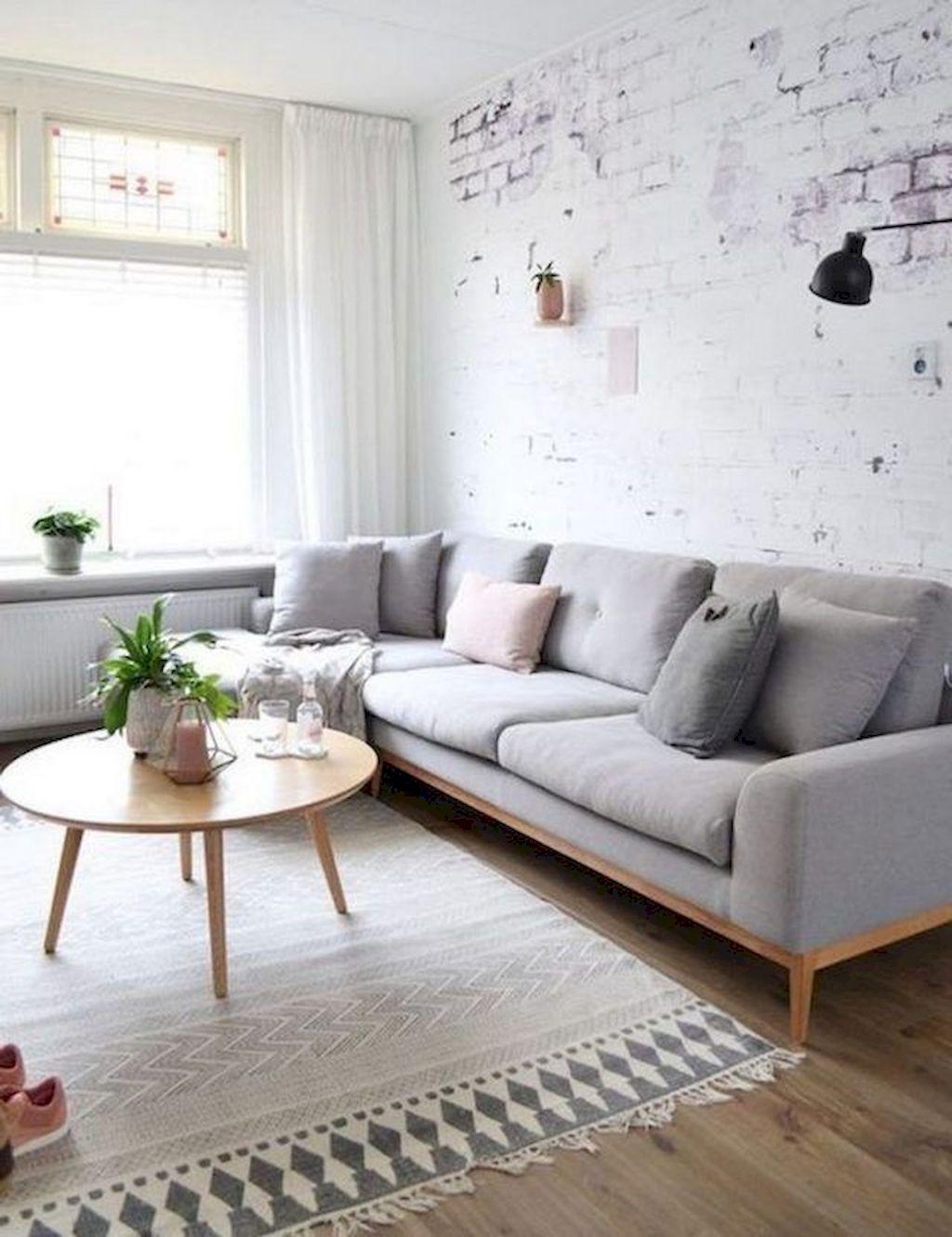 School Living Room Scandinavian Modern Minimalist Living Room Formal Living Room Designs