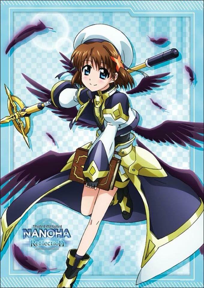 リコッタどこか遠征したい on Anime, Magical girl, Shoujo