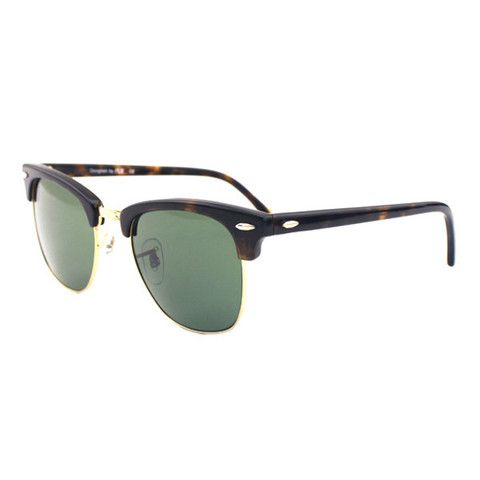 Check Out This Amazing EYEWEAR AND MORE HERE: http://dappertime.refr.cc/X76Z4WN