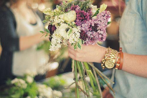 floress   via Tumblr