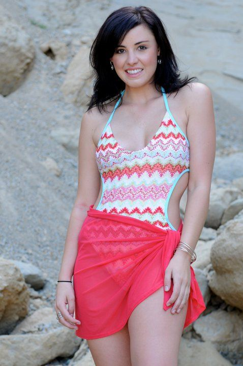 Brooke Lee Superstar