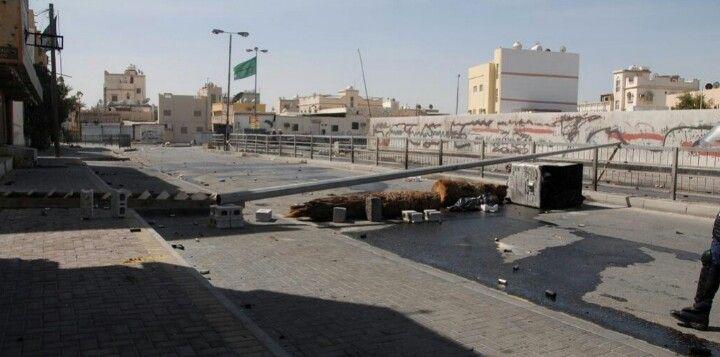اعمال ارهابية شهدتها المملكة اليوم البحرين Bahrain حوادث اخبار ارهاب Bahrain News Bahrain