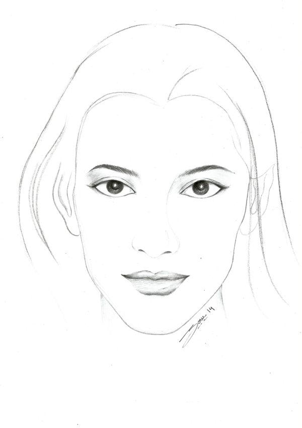http://www.designheight.com/sketches.html (com imagens ...