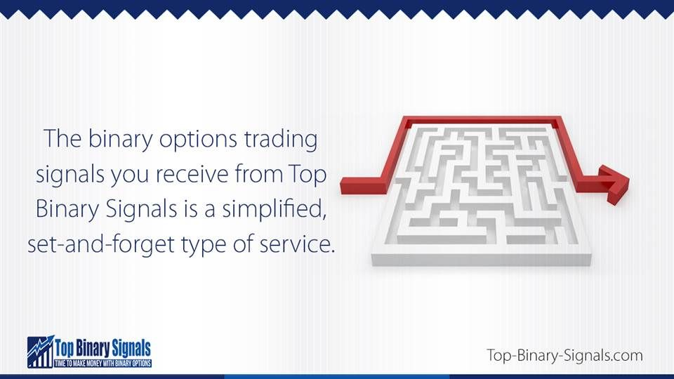 Do binary options signals worksource
