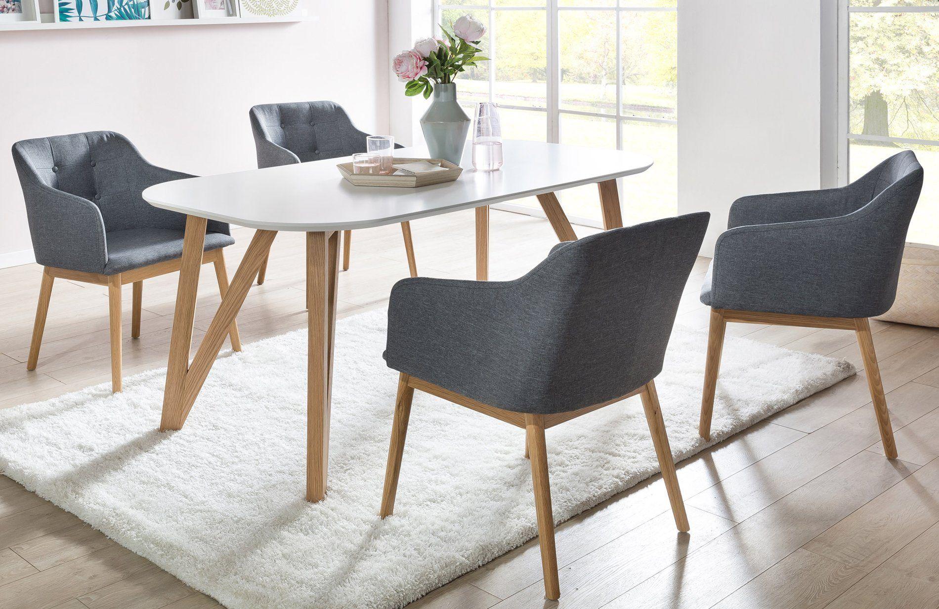 23++ Tisch mit 4 stuehlen 2021 ideen