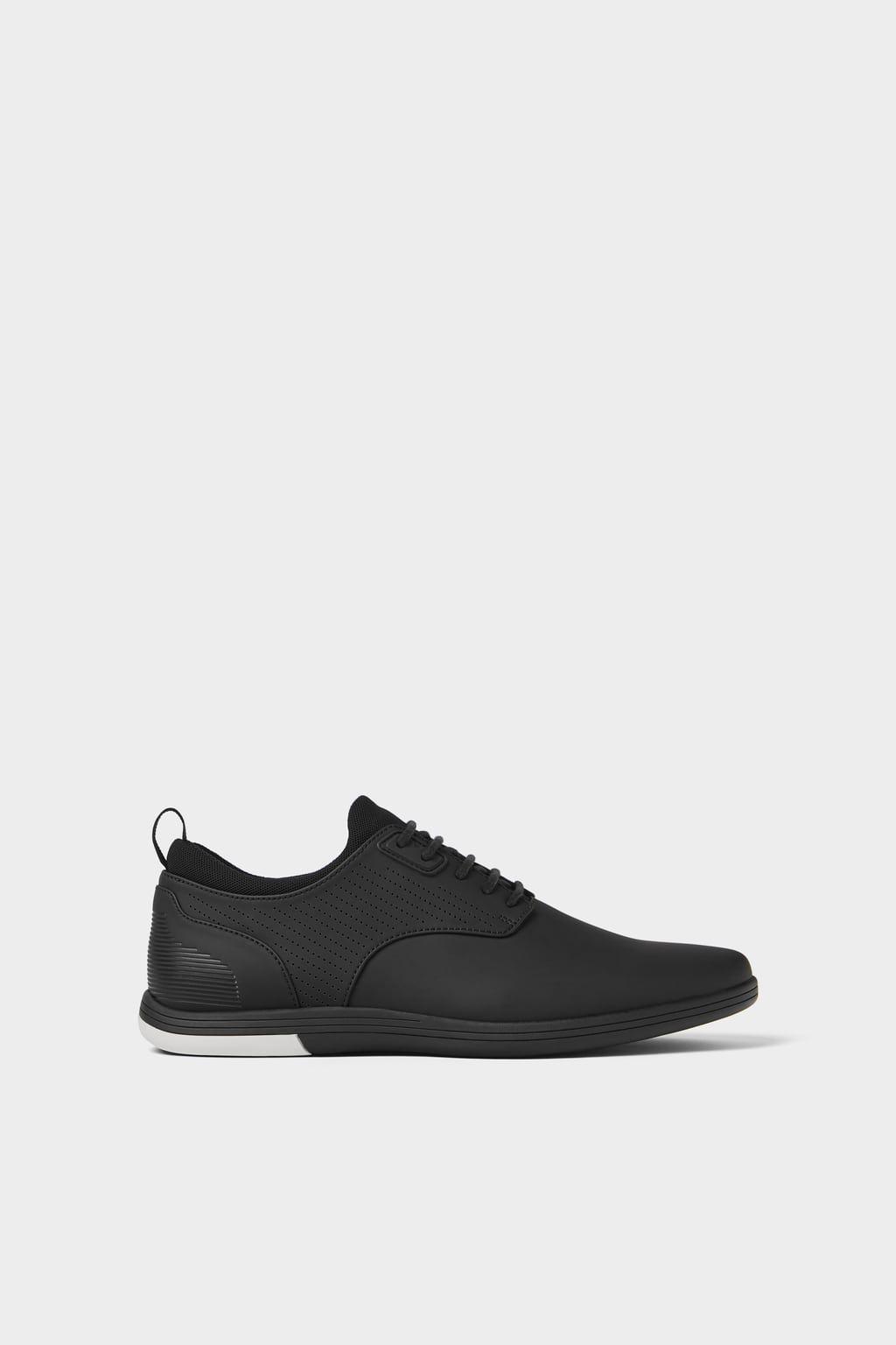 2019Shoes En Zapato Sport Microperforado ZapatosZapatos sQrdthCx