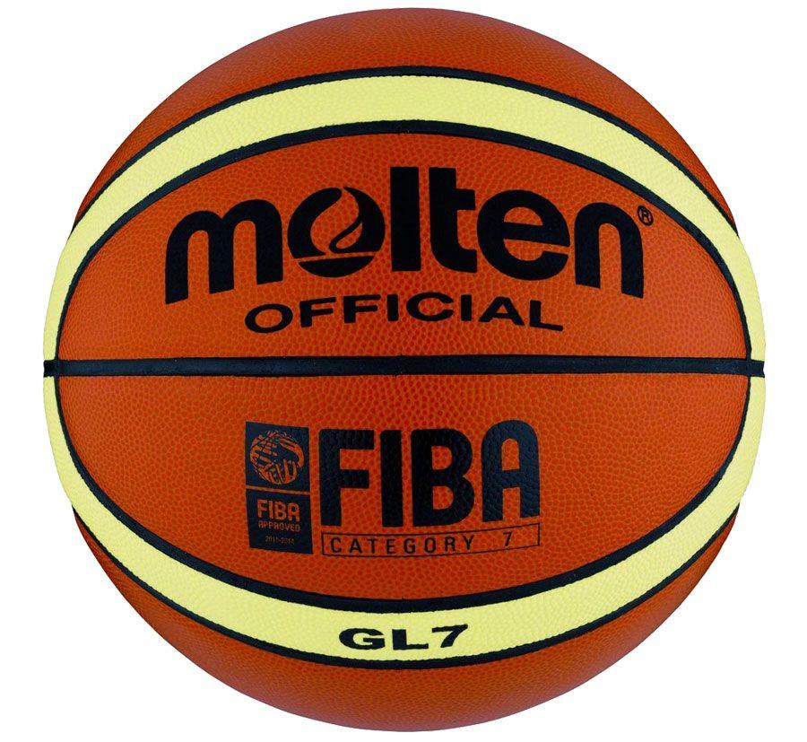 Basketball Balls Basketballs Basketball Ball Basketball Fiba Basketball