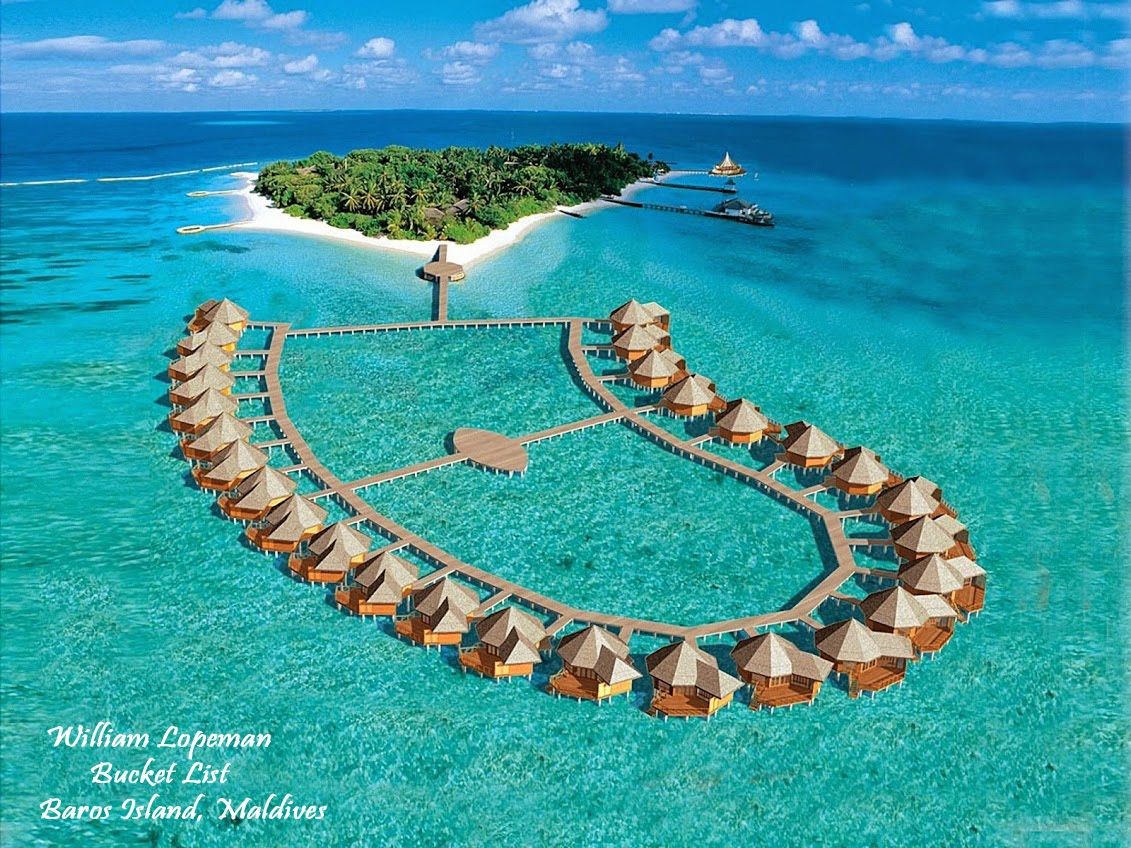 Baros island maldives located in the indian oceanarabian sea area baros island maldives located in the indian oceanarabian sea area publicscrutiny Gallery
