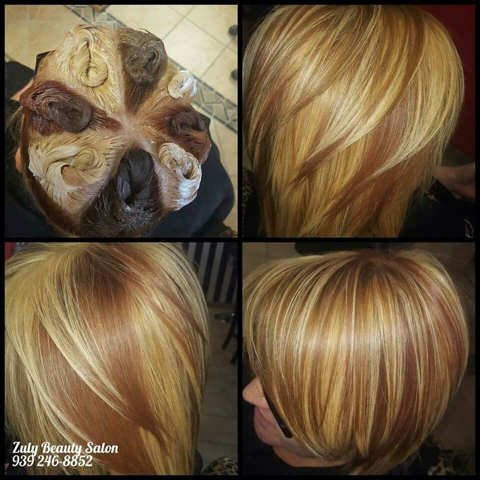 Pinwheel hair color my style pinterest hair coloring hair pinwheel hair color this is gorgeous amazing how beautifully the different colors blend pmusecretfo Images