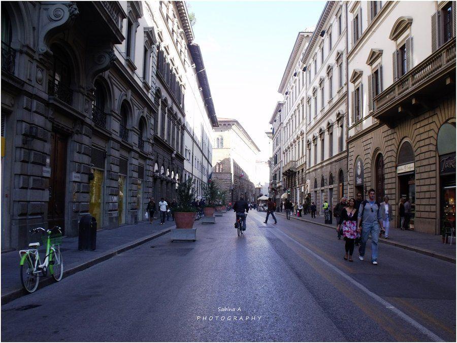 Firenze+30+by+ASabina.deviantart.com+on+@DeviantArt