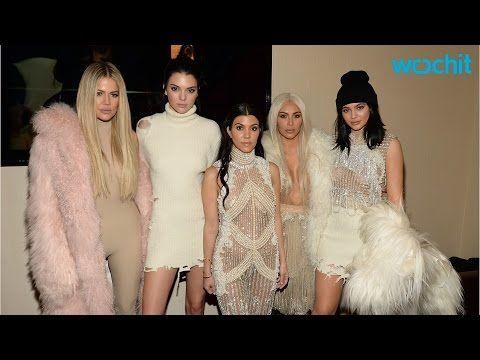 keeping up with the kardashians putlockers season 14