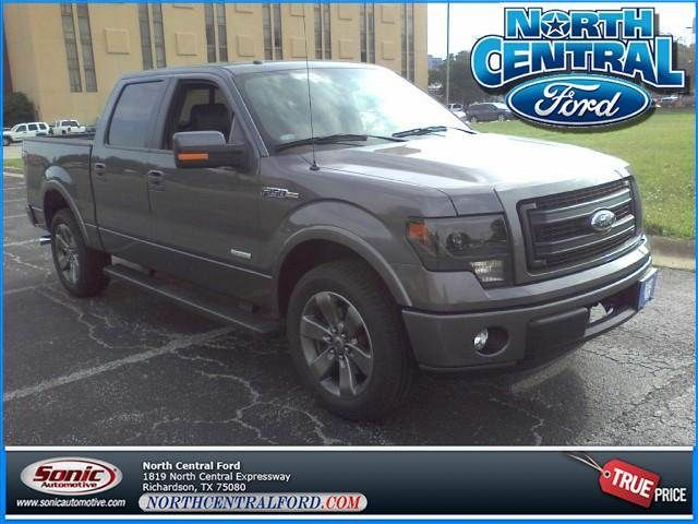 north central ford vehicles for sale in richardson tx 75080 ford f150 ford ford trucks pinterest