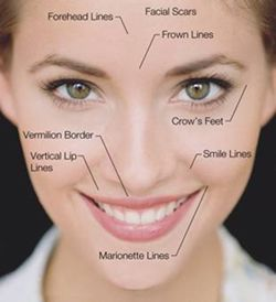 facial exercises for women and men are highly effective wwwfacelift without surgerybiz facialtoningsystem facialworkouts