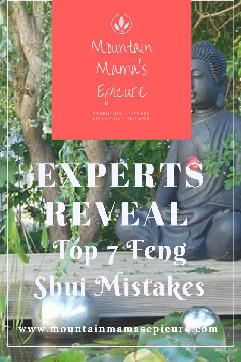 feng shui mistakes healthy life pinterest feng shui feng shui mistakes