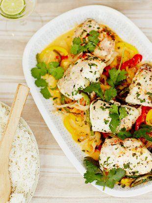 Moqueca baiana fish recipes jamie oliver om nom nom moqueca baiana fish recipes jamie oliver forumfinder Images