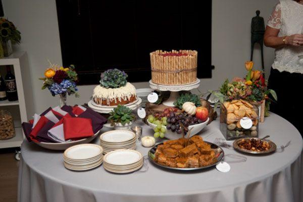 Wedding Essentials Omaha -- Wedding Ideas #weloveweddings