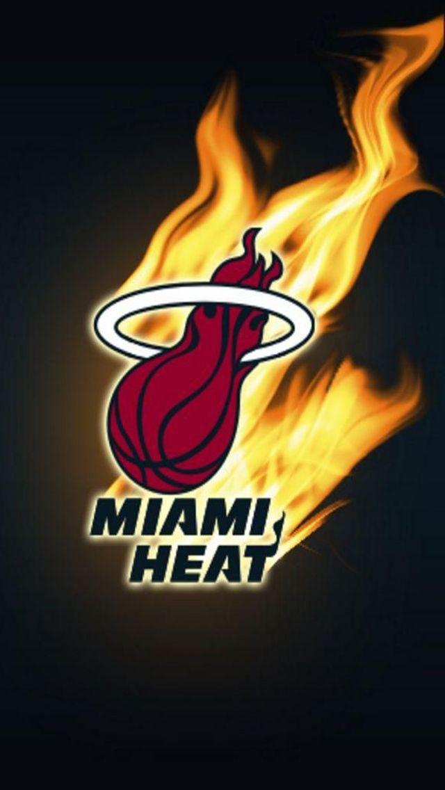 Free download nba miami heat hd iphone 5 wallpapers free hd best free download nba miami heat hd iphone 5 wallpapers free hd voltagebd Gallery