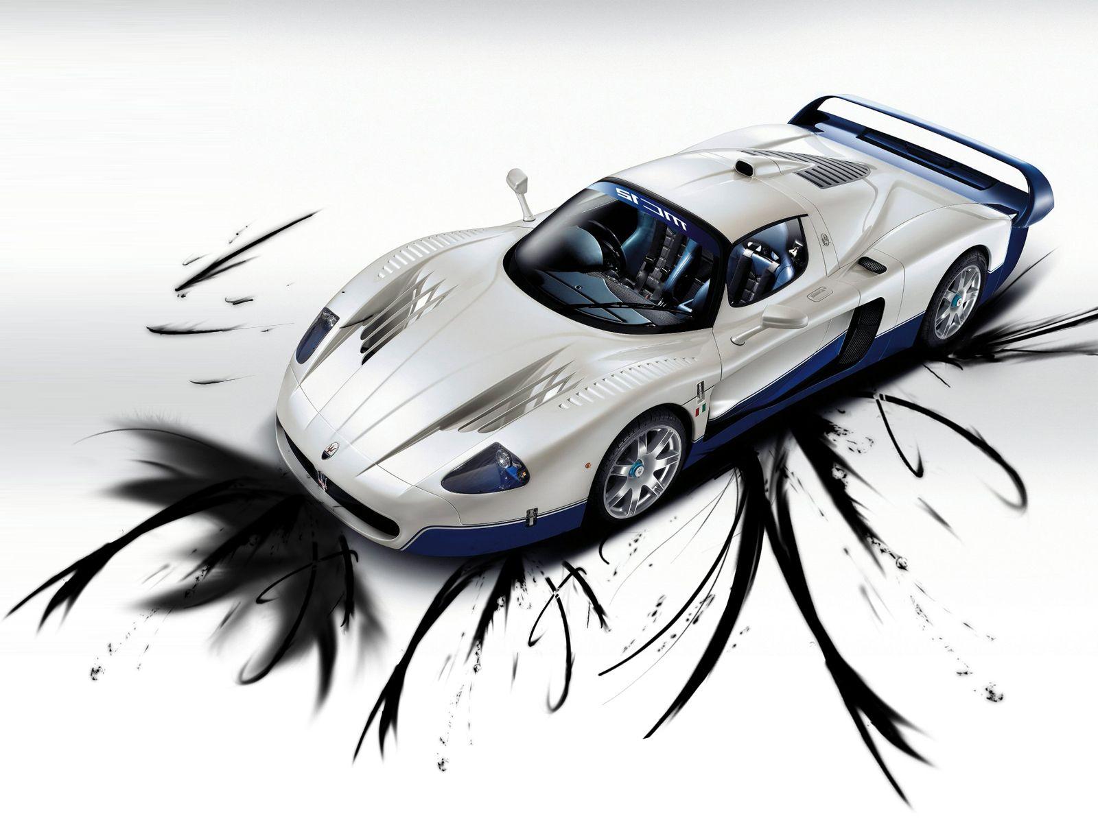 1000 idei despre Car Wallpapers pe Pinterest  Maini sport