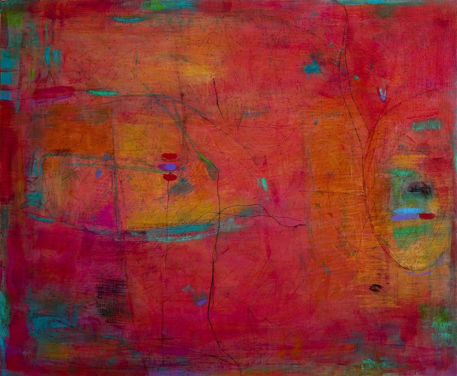 emilia arana art - Google Search
