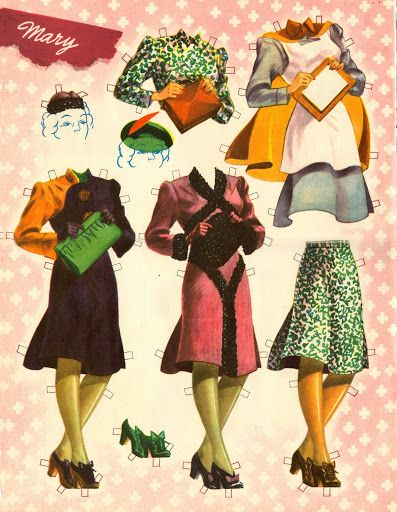 Girls In The War* The International Paper Doll Society by Arielle Gabriel for all paper doll and paper toy lovers. Mattel, DIsney, Betsy McCall, etc. Join me at ArtrA, #QuanYin5 Linked In QuanYin5 YouTube QuanYin5