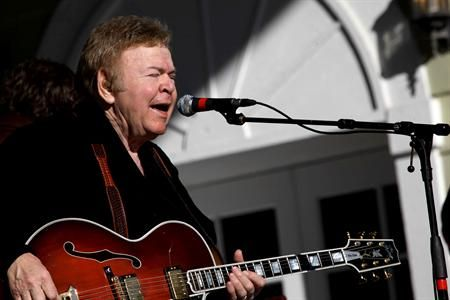 roy clark - malaguena gtproy clark malaguena, roy clark - malaguena, roy clark malaguena tutorial, roy clark yesterday when i was young mp3, roy clark guitar wizard, roy clark - yesterday when i was young, roy clark mp3, roy clark malagueña tab, roy clark riders in the sky, roy clark apache, roy clark and bobby thompson, roy clark guitar, roy clark show, roy clark come live with me, roy clark - the guitar wizard 1971, roy clark - malaguena gtp, roy clark malaguena tutorial, roy clark yesterday when i was young перевод, roy clark yesterday when i was young lyrics, roy clark yesterday