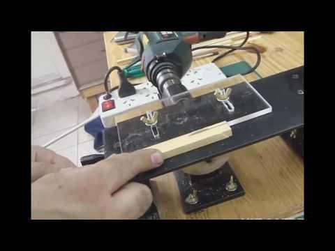 Полезные изобретения своими руками видео фото 955
