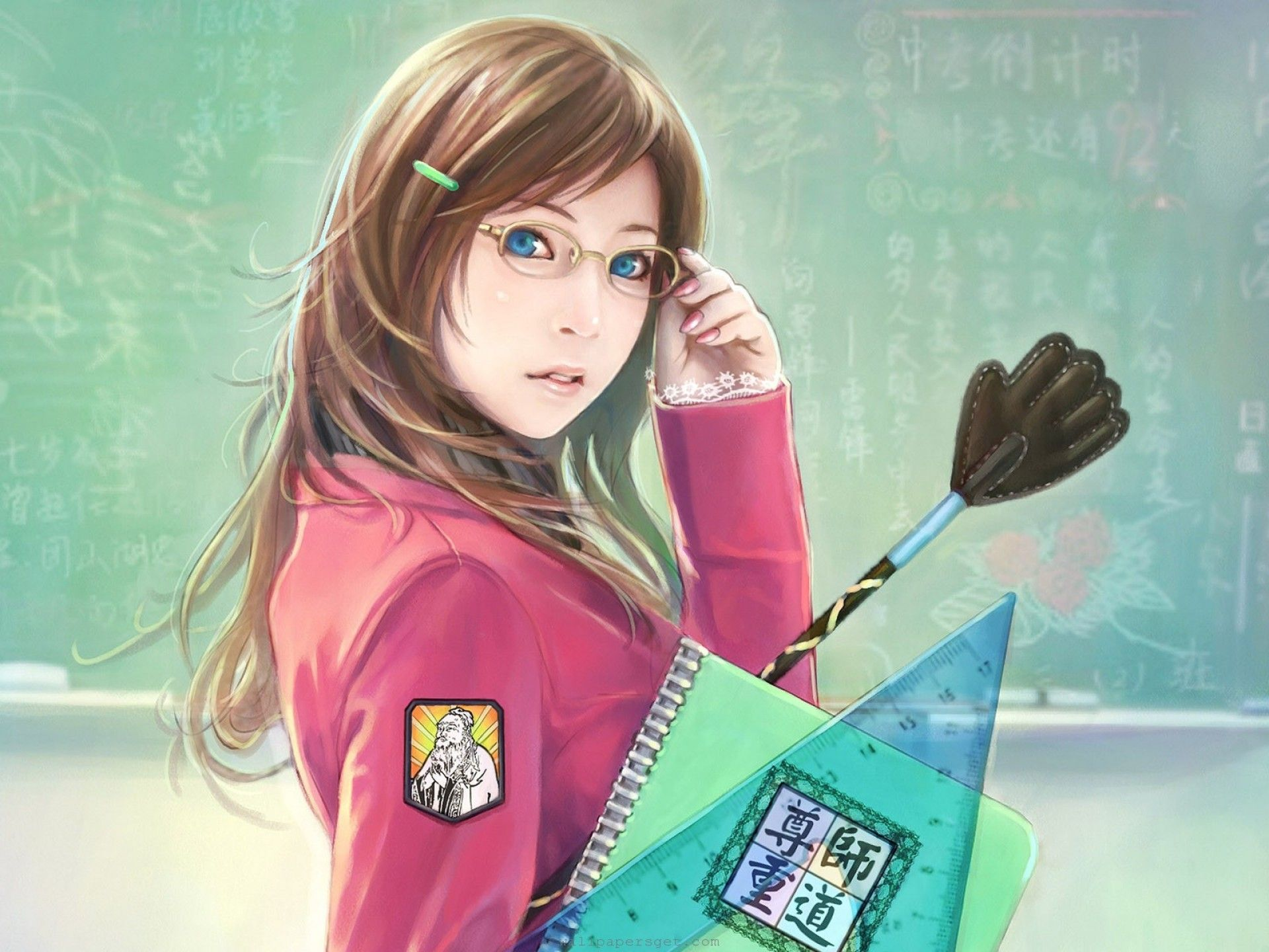 Pin On Anime Manga Art