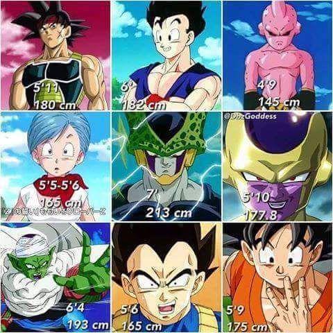 Pin By Caskey Unnie 3 On Principe Dragon Ball Artwork Dragon Ball Super Artwork Dragon Ball Goku