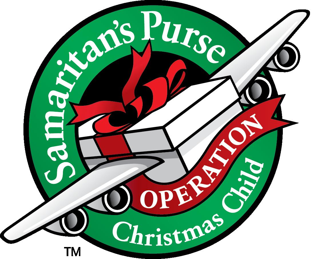 Pack A Box Operation Christmas Child Operation Christmas Child Shoebox Operation Christmas