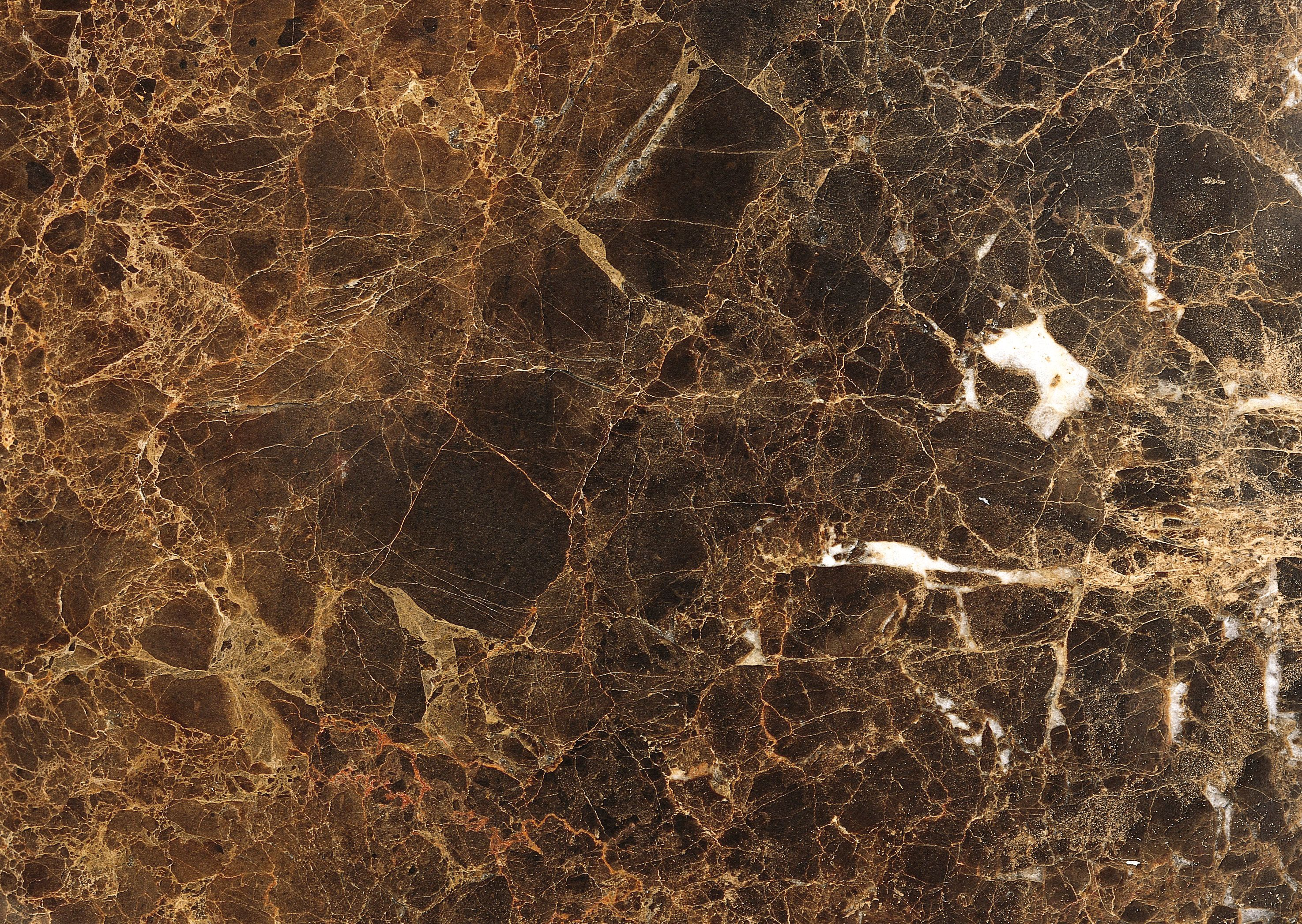 Black Marble Wallpaper Marble Texture Buscar Con Google Texture Stone