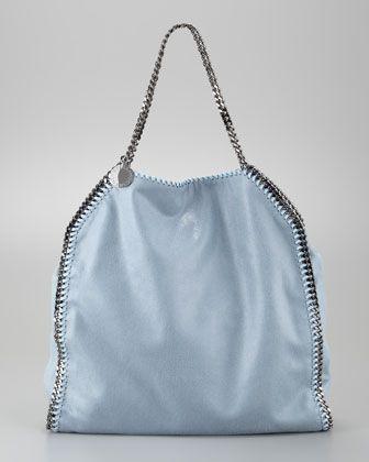01be4daedf15 Falabella Tote Bag