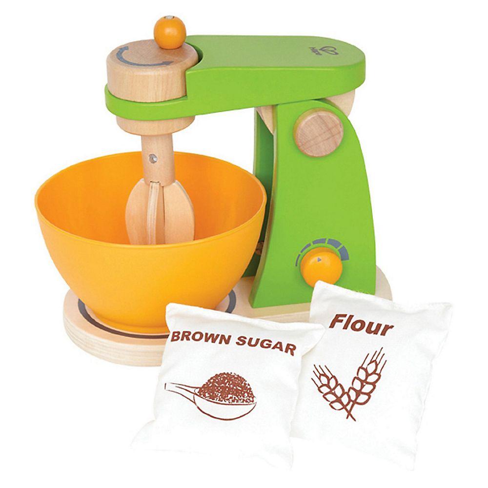 Hape JugueteJuguetes Y Cocinas De BatidoraWood Toys Madera gb76yf