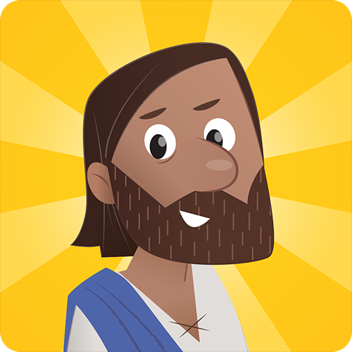 Bible App for Kids Review Home Bible