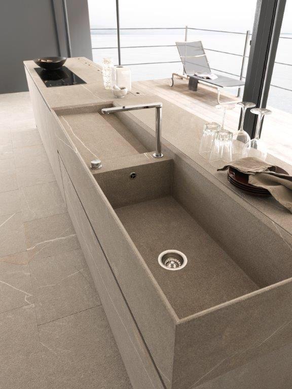Pin di Antoni Mario su Bathroom & Powder Room | Pinterest | Cucine e ...