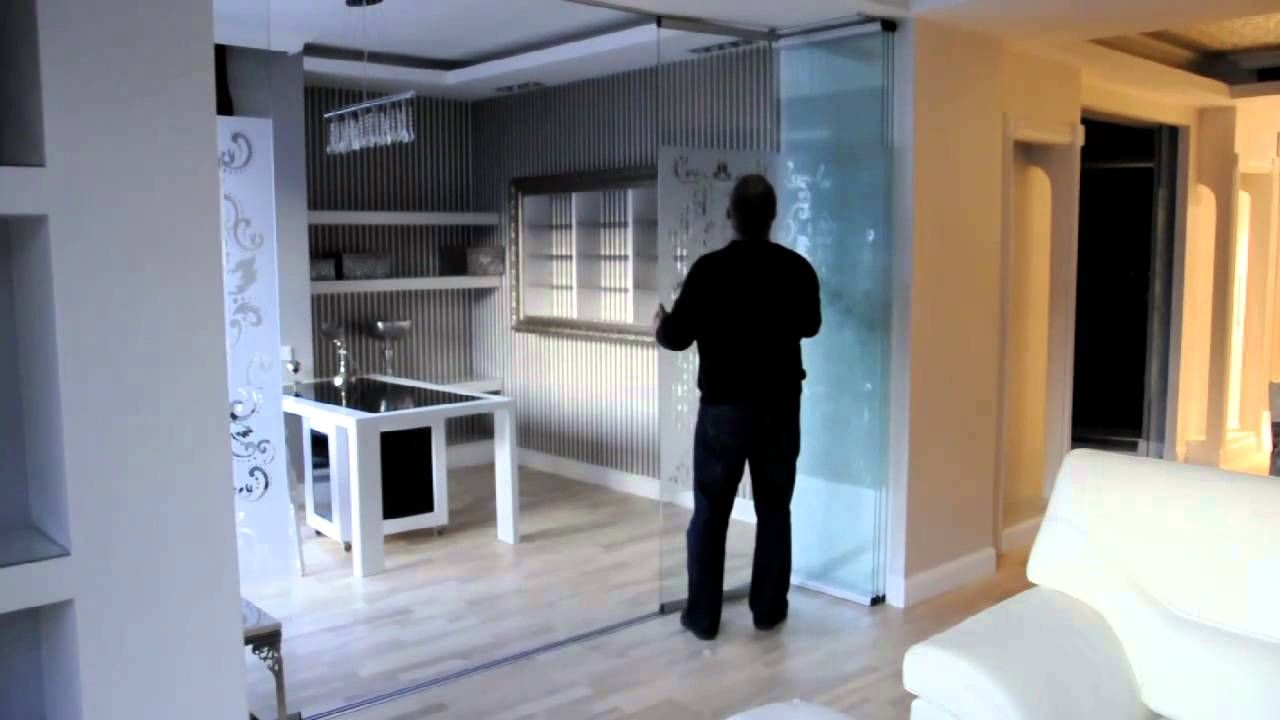 Interior designer glass sliding doors rolling door hardware for innovative designs also rh pinterest