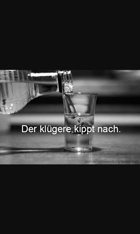 Free Printable Traurig Alkohol Sprüche Zum Nachdenken ...