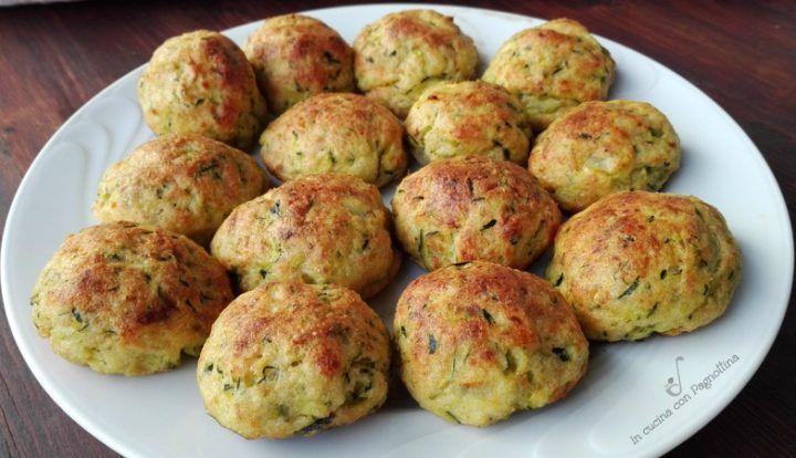 Ricette Con Zucchine E Patate
