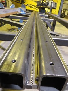 Follow Along As I Build A Cnc Cutting Table Plasma