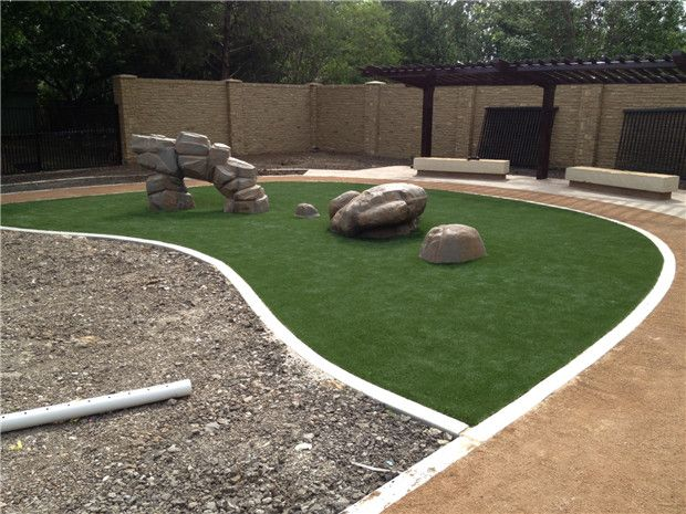 garden inlay grass with artificial cheap turf online in ...