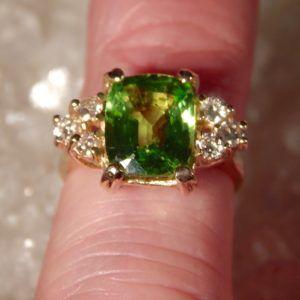 Finding Birthstones for Scorpio – All Gemstones |Scorpio Gemstone Rings