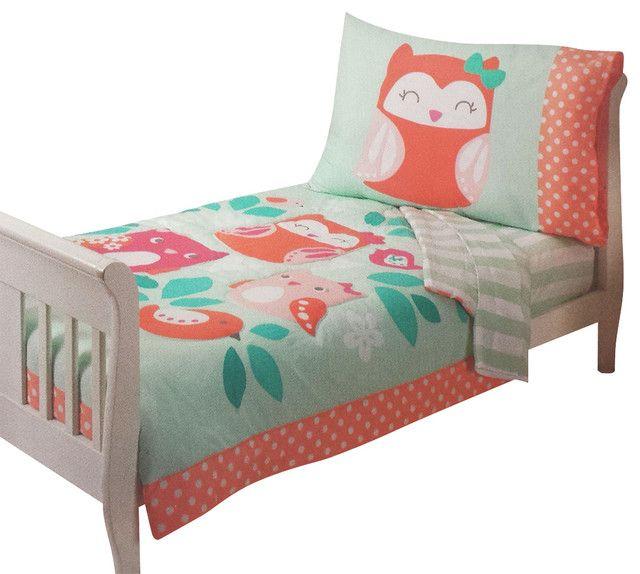 Pin by Dekorationz on Haus Dekoration   Pinterest : toddler quilt set - Adamdwight.com